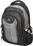 Kara 8251 4000 g Large Backpack (Black, ...