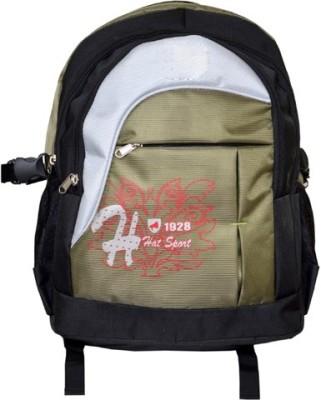 dazzler dzl12 20 L Laptop Backpack