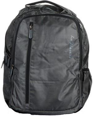 La Plazeite Soft-At-1 2.5 L Backpack