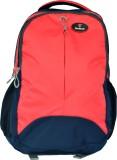 Duckback Mile stone 12 L Backpack (Multi...