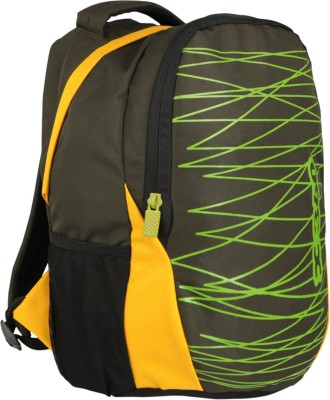 X360 904 30.576 L Backpack
