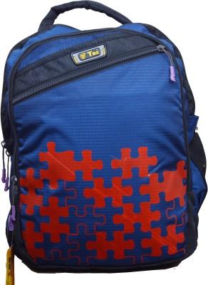 Teo T1163DB 15 L Backpack