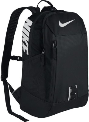 Nike Alpha Adapt 30 L Backpack(Black)
