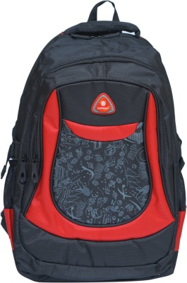 Supasac SCHJK5403 26 L Backpack