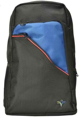Goldendays Stylish Laptop Bag GD360 25 L Laptop Backpack