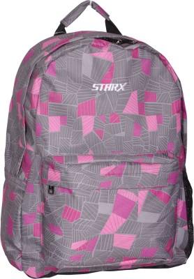 Starx TBP-01 25 L Backpack