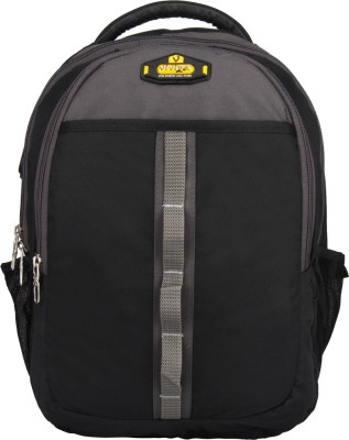 Viviza V-07 15 L Backpack
