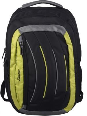 Zwart Dokrey 25 L Medium Laptop Backpack