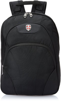 Ellehammer Copenhagen 25 L Laptop Backpack