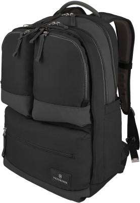 Victorinox Dual-Compartment 31 L Backpack