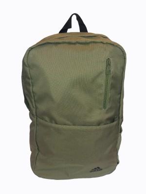 Adidas Versatile Block 19 L Backpack(Olive)