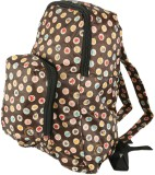 Naitik Products MF13025 2.5 L Backpack (...