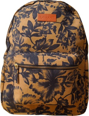 Spiceart SA - 002ABP 4.1 L Backpack