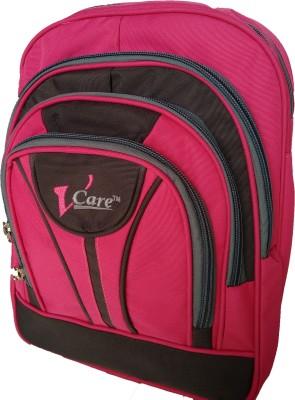 Vcare VC2 29.44 L Medium Backpack