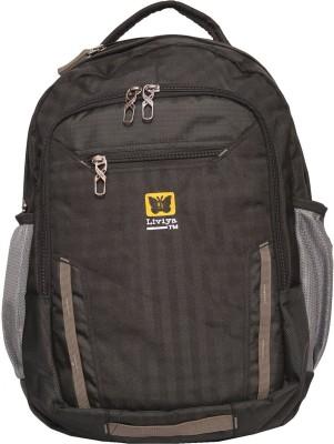 Liviya SB1022LV 38 l Large Backpack