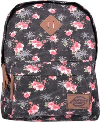 Dickies The Classic 19 L Medium Backpack