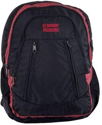 Devagabond Colodus 22 L Backpack
