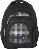 United Bags Precious Stone Chess 35 L Me...