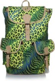 Suntop Wild 7 25 L Free Size Backpack (G...