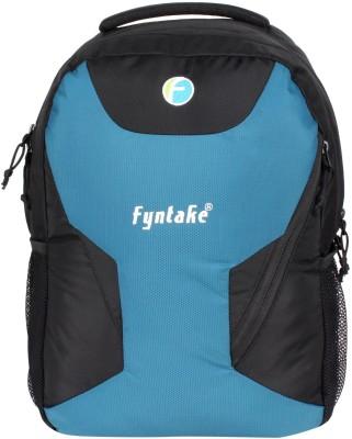 Fyntake Fyntake ERAM1180 backpack N-BAG 25 L Backpack