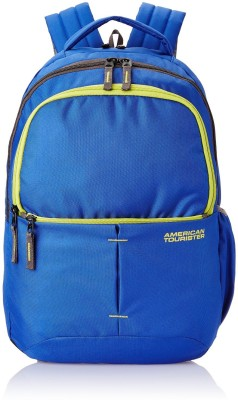 American Tourister Aller Backpack