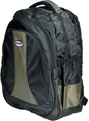Newera Check 27.91 L Laptop Backpack