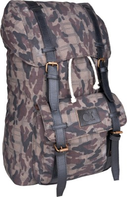 OTLS Daniel 2 16 L Backpack