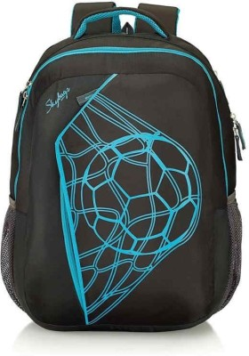 Skybags Punch 01 2.5 L Backpack