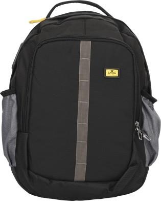 Liviya SB986LV 41 L Large Backpack