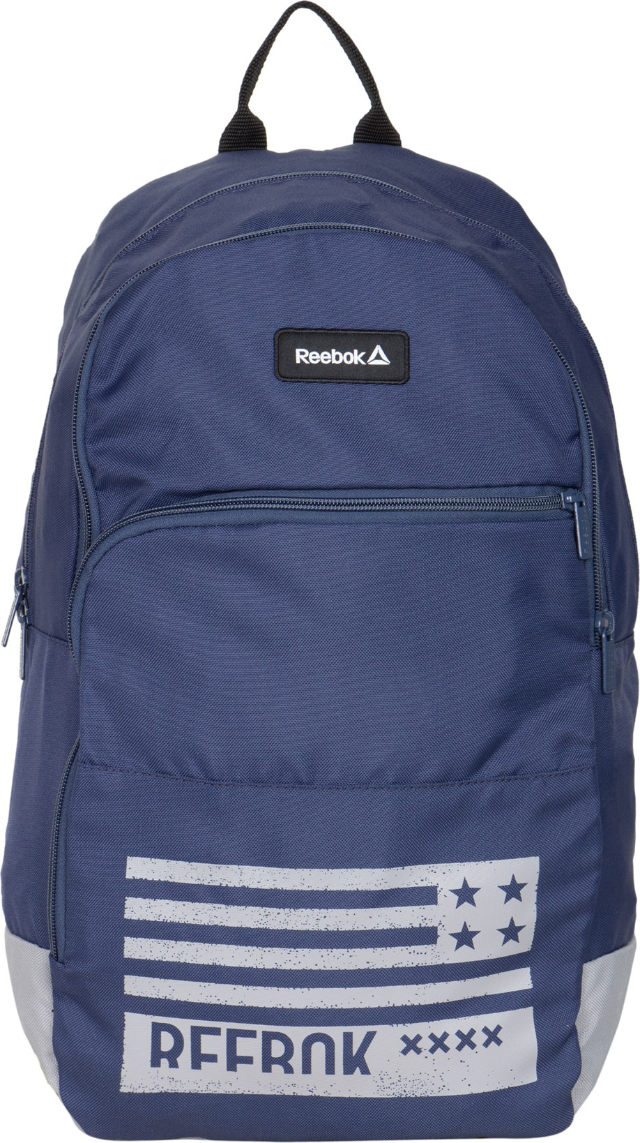 Flipkart - Backpacks, Duffel Bags & more Puma, AT & more