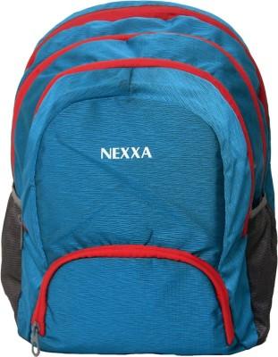 Nexxa School Bag 18 L Backpack