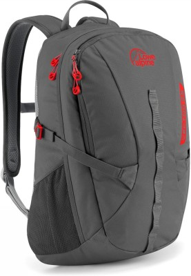 Lowe Alpine Vector 25 25 L Backpack
