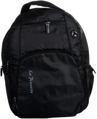 La Plazeite Soft-At-2 2.5 L Backpack