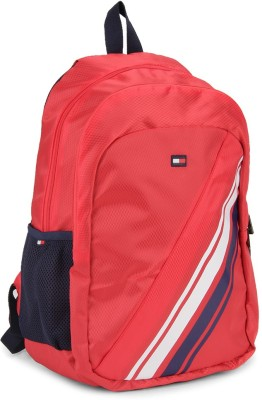 Tommy Hilfiger Preston Backpack