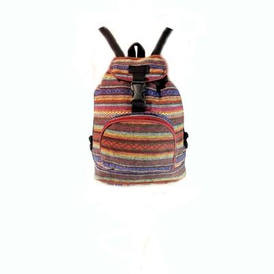 Praniti Pr-029 8 L Backpack