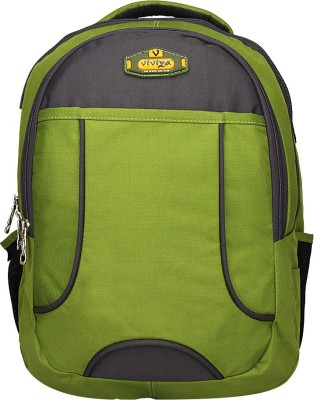 Viviza V-12 15 L Backpack