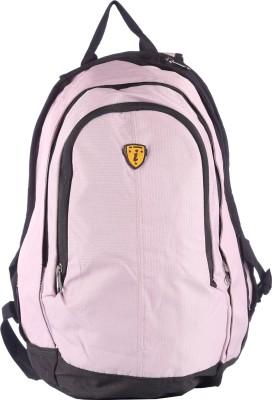 i Plain Front Zip 29 L Backpack