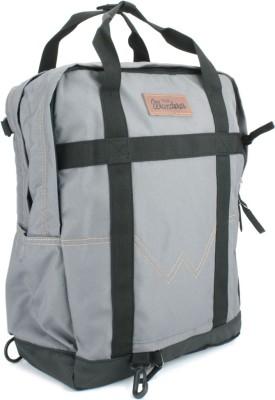 Wrangler Apache Backpack