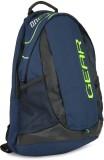 Gear Outlander 8 34 L Backpack (Blue)