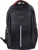 Fashion Knockout Power Gear 6 L Backpack...