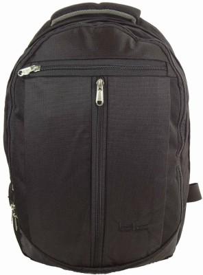 TLC Wise Pursuits 30 L Backpack