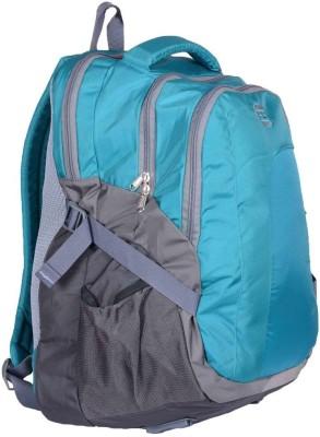 TLC Cerium 35 L Free Backpack