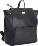 Allen Solly Backpack (Black)