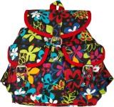 Vogue Tree GARDENGRN 3 L Backpack (Multi...