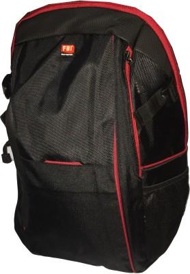 FBI-Fabco FBI-24 R 30 L Laptop Backpack