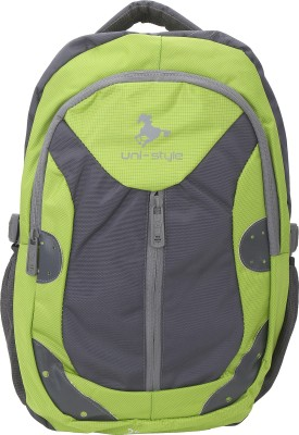 Uni Style Bags Fixed 1 L Backpack