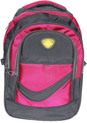 Dulux Stylish bags for boys 9 L Backpack
