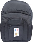 Easybags College And School 33 L Backpac...
