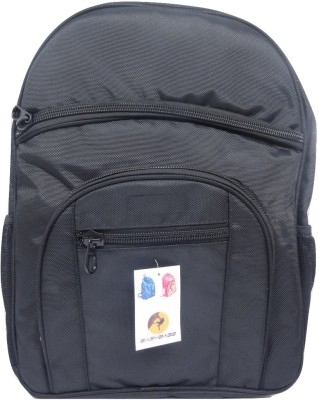 Easybags College And School 33 L Backpack
