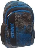 Starmark STARX-FSB-A32 Backpack (Blue, G...